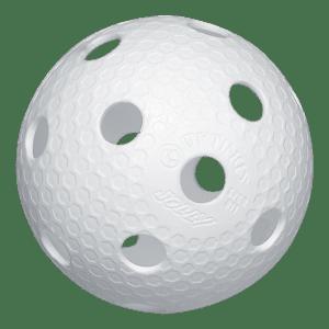 floorball balls pack