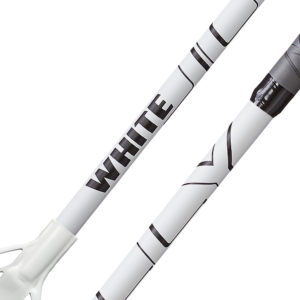 jolly white stick