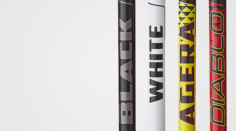 sticks-banner-white