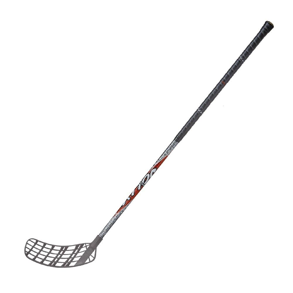 innebandyklubba hockey skaft